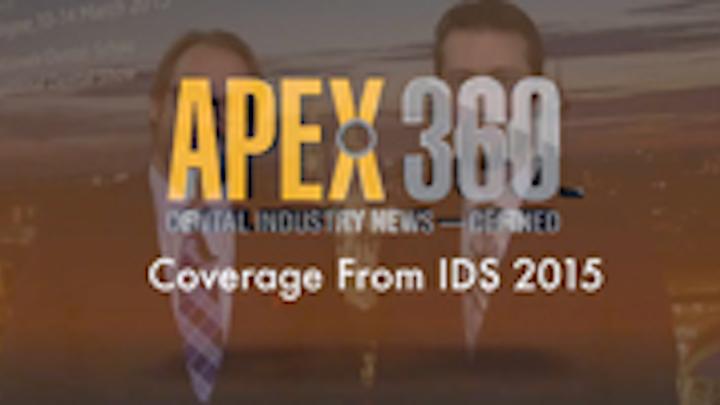 Content Dam Diq En Articles 2015 03 Ids 2015 Apex360 S Exclusive Video Coverage From Cologne Germany Leftcolumn Article Thumbnailimage File
