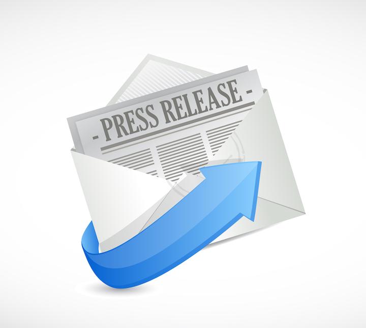 Content Dam Diq En Articles 2015 03 Is The Dental Press Release Dead Leftcolumn Article Thumbnailimage File