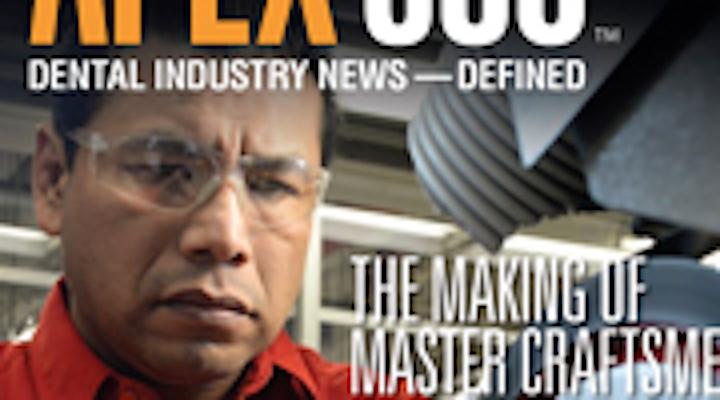 Content Dam Diq En Articles 2015 04 The Making Of Master Craftsmen Inside The Groundbreaking Hu Friedy Apprenticeship Program Leftcolumn Article Thumbnailimage File