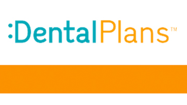 Content Dam Diq En Articles 2015 05 Dentalplans Survey Examines Affordability Of Dental Insurance Leftcolumn Article Thumbnailimage File