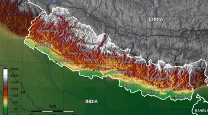 Content Dam Diq En Articles 2015 05 Ivoclar Vivadent Donates 100 000 For Emergency Relief In Nepal Leftcolumn Article Thumbnailimage File