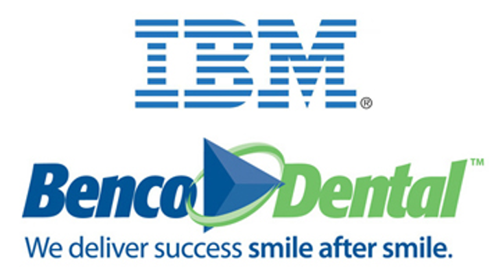 Content Dam Diq En Articles 2015 06 Benco Dental Partners With Ibm S Watson Analytics For Data Driven Pricing Leftcolumn Article Thumbnailimage File