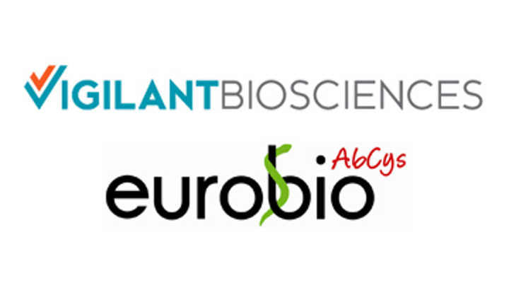 Content Dam Diq En Articles 2015 06 Interview With Ceo Matthew Kim Vigilant Biosciences Enters Exclusive Agreement With Eurobio For Distribution Of Oncalert In France Algeria Morocco And Tunisia1 Leftcolumn Article Thumbnailimage File
