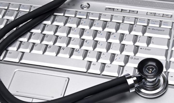 Content Dam Diq En Articles 2015 06 Will Big Medicine Slow Down Ehr Evolution Leftcolumn Article Thumbnailimage File
