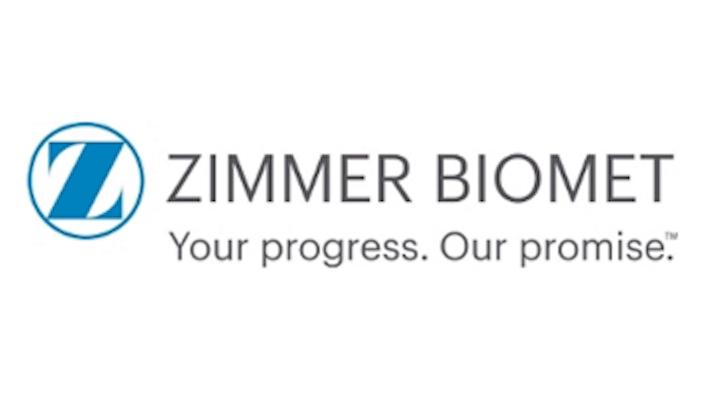 Content Dam Diq En Articles 2015 06 Zimmer Acquires Biomet For An Estimated 14 Billion Leftcolumn Article Thumbnailimage File