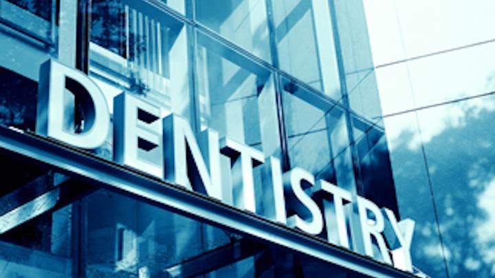 Content Dam Diq En Articles 2015 07 Data Bites 58 Of Dental Practices Don T Use Phone Scripts Leftcolumn Article Thumbnailimage File