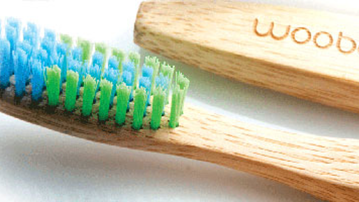 Content Dam Diq En Articles 2016 01 Eco Friendly Woobamboo Toothbrushes Available Through Smartpractice Leftcolumn Article Thumbnailimage File