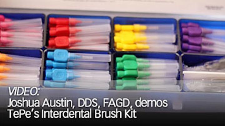 Content Dam Diq En Articles 2016 02 Pearls Enhanced Joshua Austin Dds Fagd Demos Tepe S Interdental Brush Kit Leftcolumn Article Thumbnailimage File