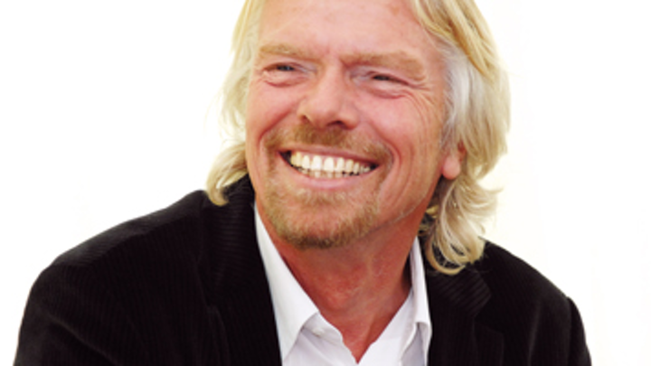 Content Dam Diq En Articles 2016 03 Sir Richard Branson Currently Worth 5 1 Billion To Speak At Siroworld Event In Orlando Leftcolumn Article Thumbnailimage File