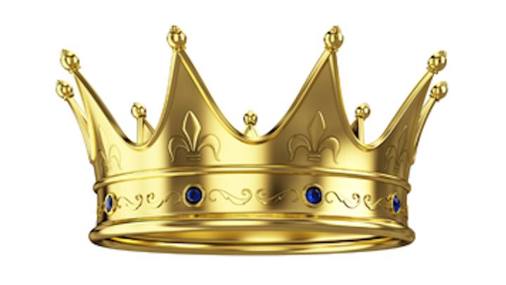Content Dam Diq En Articles 2016 06 Content Content Content Long Live The King Leftcolumn Article Thumbnailimage File