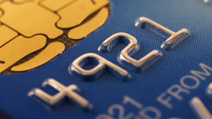 Content Dam Diq En Articles 2016 09 How Business Credit Cards Affect Personal Credit Leftcolumn Article Thumbnailimage File