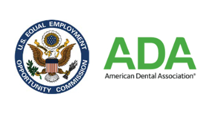 American Dental Association to pay $1 95 million to resolve