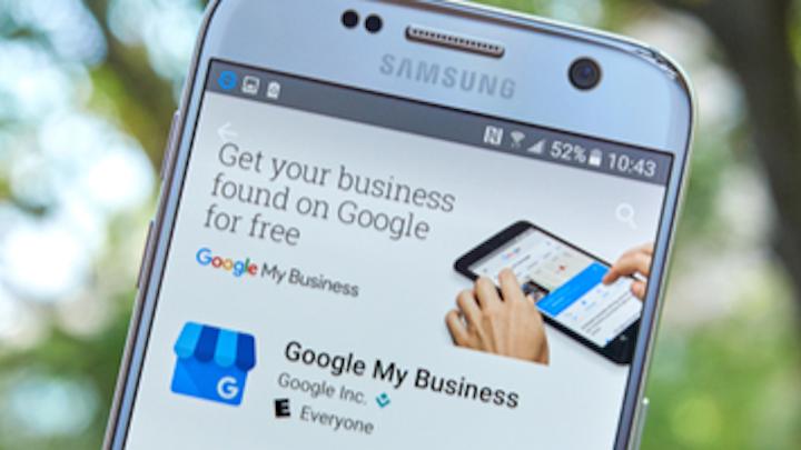 Content Dam Diq En Articles 2018 04 How To Optimize A Google My Business Dentist Profile To Drive New Patients Leftcolumn Article Thumbnailimage File