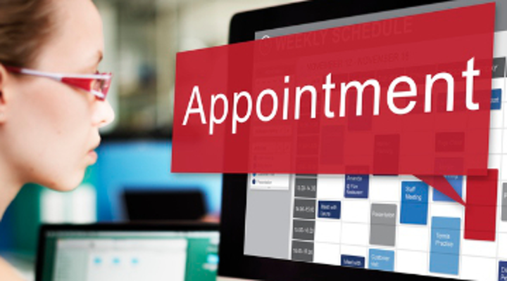 Content Dam Diq En Articles 2018 08 Is Online Booking For Dentists Worth It Leftcolumn Article Thumbnailimage File