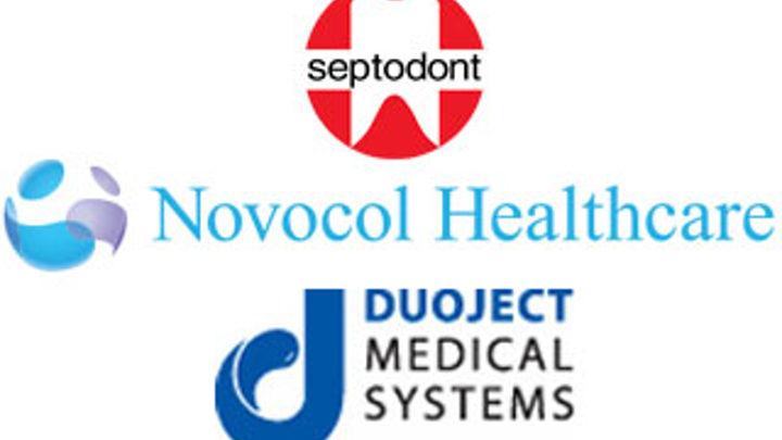 Content Dam Diq En Articles Apex360 2015 11 Novocol Healthcare A Subsidiary Of Septodont Acquires Device Company Duoject Leftcolumn Article Thumbnailimage File