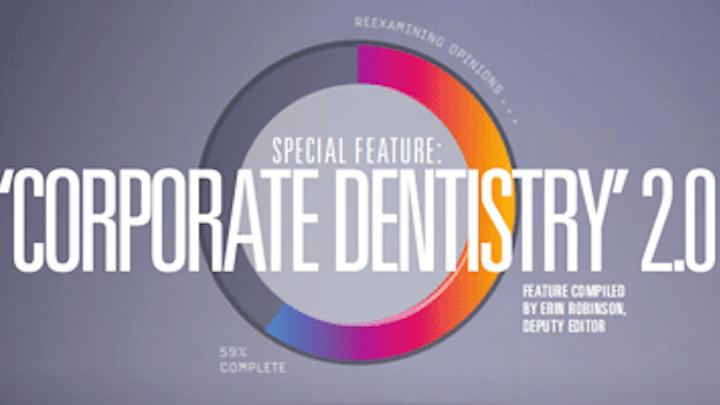 Content Dam Diq En Articles Apex360 2016 04 Corporate Dentistry 2 0 An Apex360 Special Feature Leftcolumn Article Thumbnailimage File