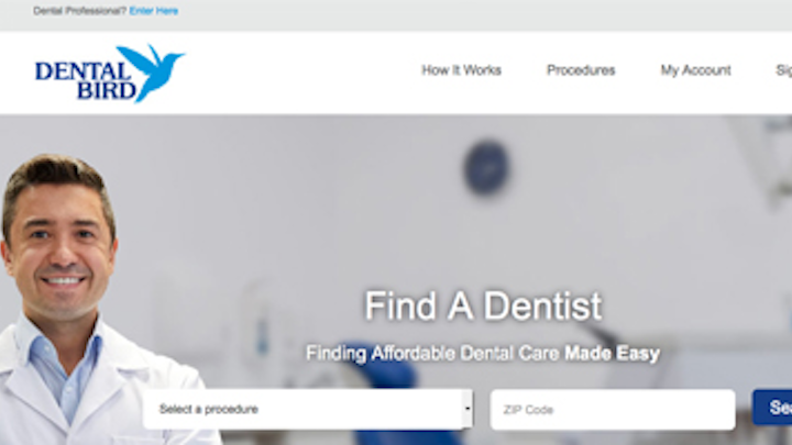 Content Dam Diq En Articles Apex360 2016 06 New Company Profile Dental Bird Allows Patients To Shop For Dental Services Online Dentists To Fill Holes In Schedule Leftcolumn Article Thumbnailimage File
