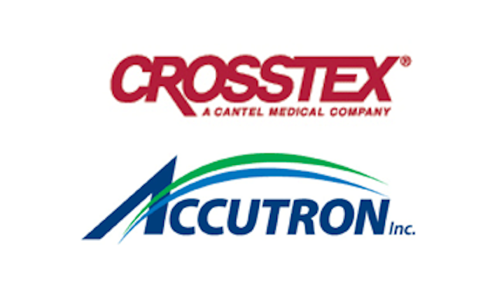 Content Dam Diq En Articles Apex360 2016 07 Crosstex Broadens Product Portfolio With Acquisition Of Accutron Leftcolumn Article Thumbnailimage File