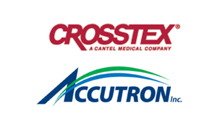 Content Dam Diq En Articles Apex360 2016 07 Crosstex Broadens Product Portfolio With Acquisition Of Accutron Leftcolumn Article Thumbnailimage File