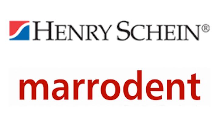 Content Dam Diq En Articles Apex360 2016 08 Henry Schein To Acquire Full Service Dental Distributor Marrodent Leftcolumn Article Thumbnailimage File