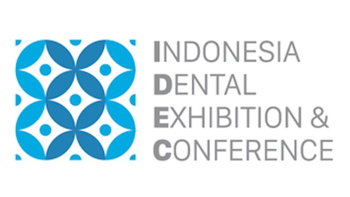 Content Dam Diq En Articles Apex360 2016 10 Koelnmesse Indonesian Dental Association And Pt Traya Eksibisi Internasional Form Strategic Partnership To Organize New Dental Event In Indonesia Leftcolumn Article Thumbnailimage File