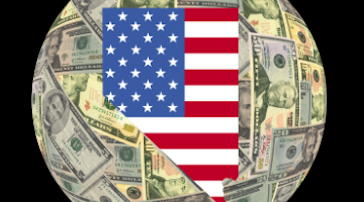 Nevada State Board of Dental Examiners accused of corruption