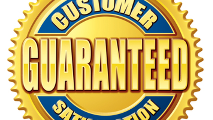 Content Dam Diq En Articles Apex360 2016 11 Your Dental Marketing Should Come With A Guarantee Leftcolumn Article Thumbnailimage File