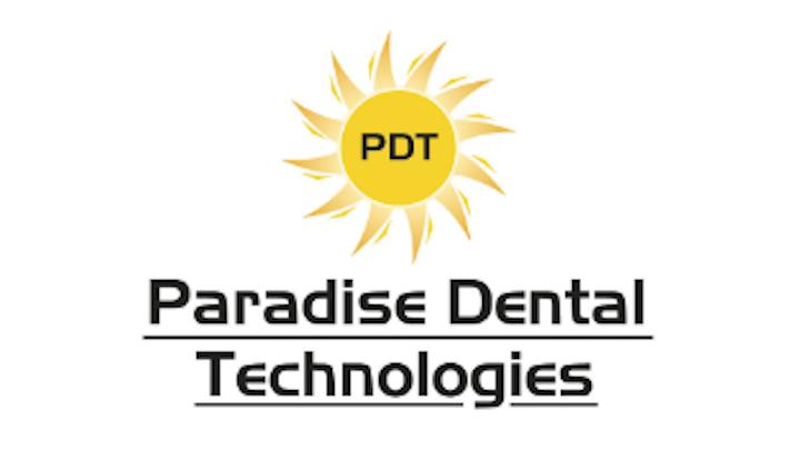 Content Dam Diq En Articles Apex360 2016 12 Paradise Dental Technologies Names New Director Of Global Sales Leftcolumn Article Thumbnailimage File