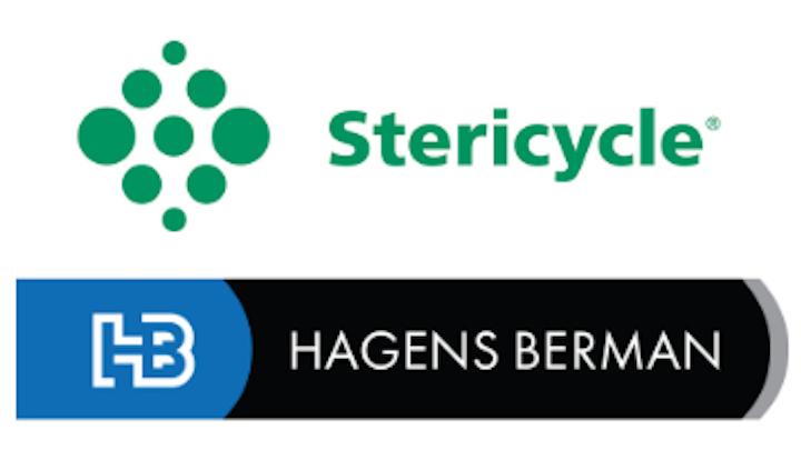 Content Dam Diq En Articles Apex360 2017 03 Court Certifies Nationwide Consumer Class In Stericycle Overpricing Scheme Lawsuit Names Hagens Berman Lead Counsel Leftcolumn Article Thumbnailimage File