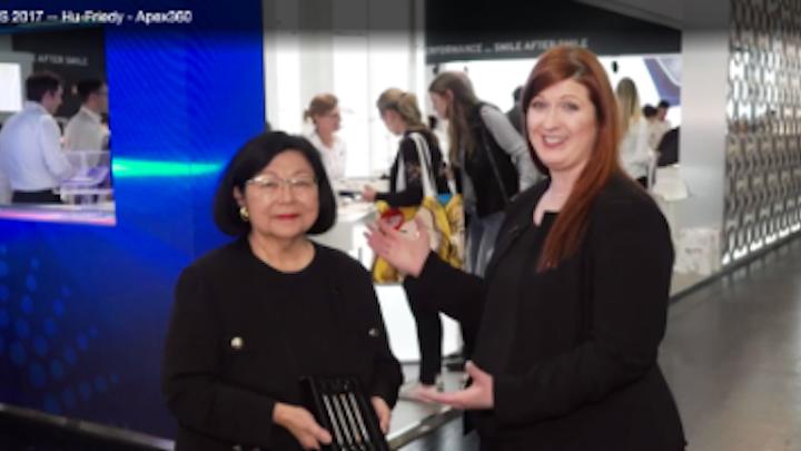 Content Dam Diq En Articles Apex360 2017 03 Ids 2017 Hu Friedy Launches Everedge 2 0 Scaler Interview With Anna Pattison Rdh Leftcolumn Article Thumbnailimage File