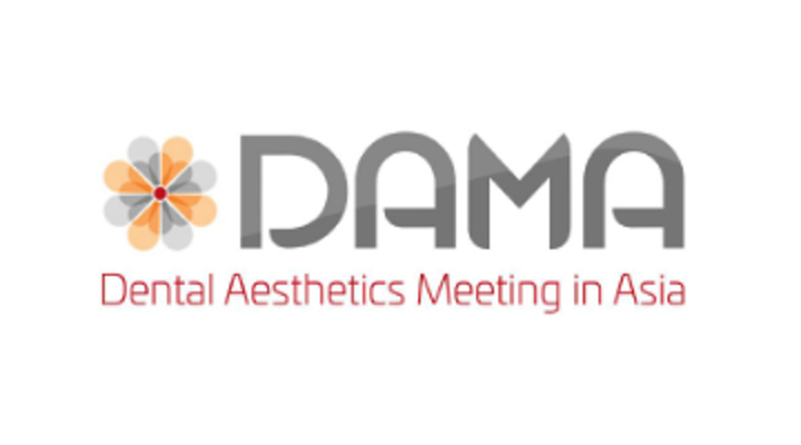 Aesthetic Dentistry Society, Singapore, launches Dental Aesthetics