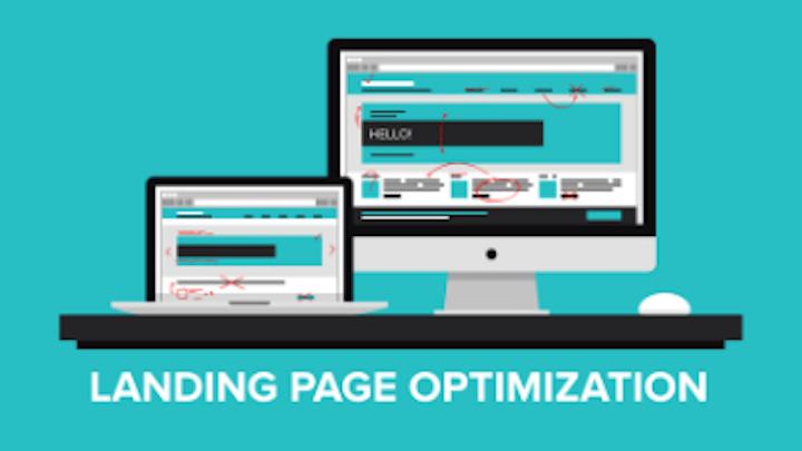 Content Dam Diq En Articles Apex360 2017 05 Landing Pages Versus Web Pages Clarity For The Marketing Dentist Leftcolumn Article Thumbnailimage File