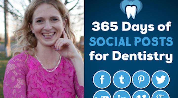 Content Dam Diq En Articles Apex360 2017 06 Interview With Rachel Mele Author Of 365 Days Of Social Posts For Dentistry Leftcolumn Article Thumbnailimage File