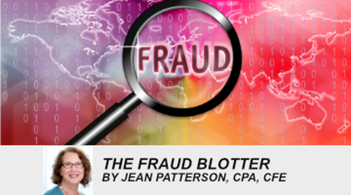 Content Dam Diq En Articles Apex360 2017 08 The Collateral Damage Of Employee Fraud Leftcolumn Article Thumbnailimage File