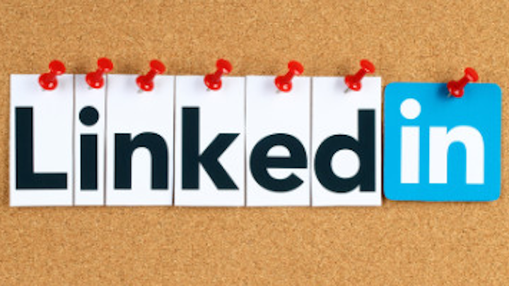 Content Dam Diq En Articles Apex360 2017 09 How The Linkedin Business Network Can Boost A Dental Practice S Reputation And Attract New Patients Leftcolumn Article Thumbnailimage File