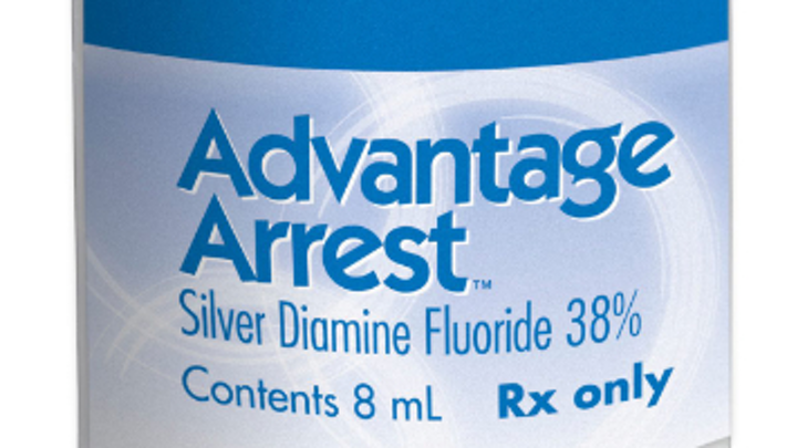 Content Dam Diq En Articles Apex360 2017 10 Nih Provides 9 8 Million In Funding For New Clinical Trial Using Advantage Arrest Silver Diamine Fluoride 38 Leftcolumn Article Thumbnailimage File