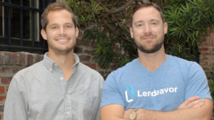 Content Dam Diq En Articles Apex360 2017 11 How Lendeavor Is Disrupting Dental And Health Care Lending Through Technology An Inteview With Lendeavor Ceo Dan Titcomb And Coo James Bach Meier Leftcolumn Article Thumbnailimage File