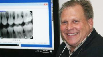 Content Dam Diq En Articles Apex360 2017 11 One Dentists New Patient Solution Since 1989 An Interview With Dr Timothy Elloway Leftcolumn Article Thumbnailimage File
