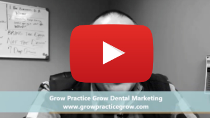 Content Dam Diq En Articles Apex360 2017 11 Simplifying Dental Video Marketing Leftcolumn Article Thumbnailimage File