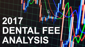 Content Dam Diq En Articles Apex360 2017 12 2017 Dental Fee Analysis By Region And Cdt Procedure Code Leftcolumn Article Thumbnailimage File