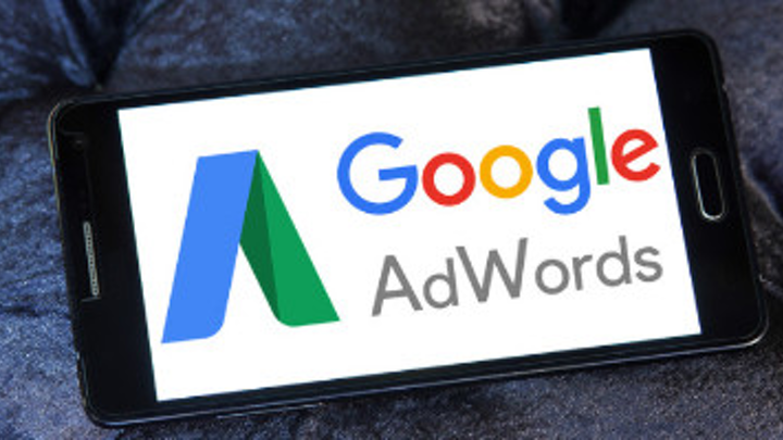 Content Dam Diq En Articles Apex360 2017 12 More New Patients And Brand Awarenes For Your Dental Practice Using Google Ads Leftcolumn Article Thumbnailimage File