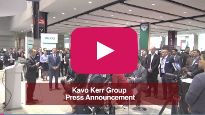 Content Dam Diq En Articles Apex360 2018 03 Kavo Kerr Group Introduces 3 New Technologies At The 2018 Chicago Midwinter Meeting Video Leftcolumn Article Thumbnailimage File