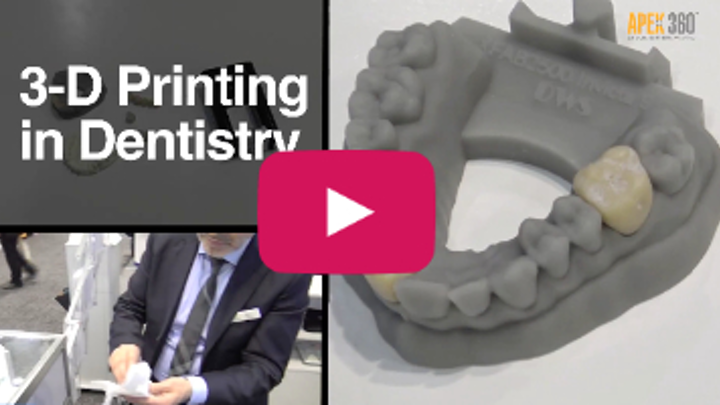 Content Dam Diq En Articles Apex360 2018 04 The Next Leap In Dental 3 D Printing Dfab From Dws Systems Video Leftcolumn Article Thumbnailimage File