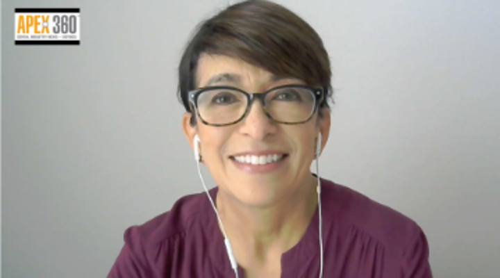 Content Dam Diq En Articles Apex360 2018 05 How Dental Practices Can Make The Most Of Social Media An Interview With Rita Zamora Video Leftcolumn Article Thumbnailimage File