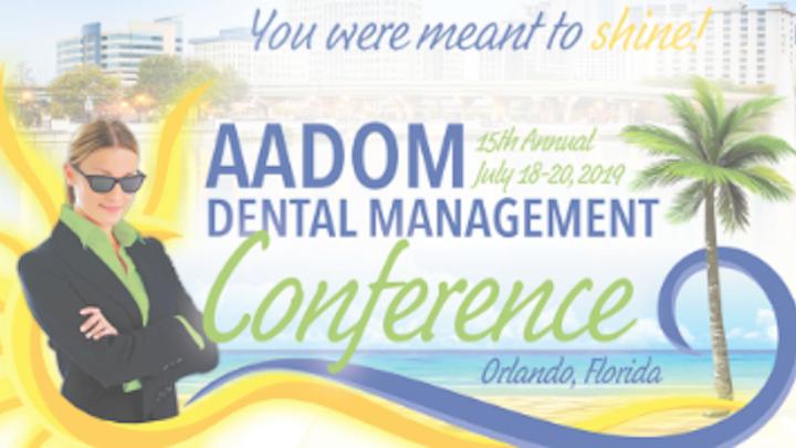 Content Dam Diq Online Articles 2019 03 Aadom Conf 2019