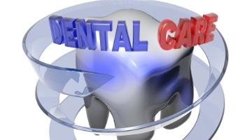 Content Dam Diq Online Articles 2019 03 Dental Care 1