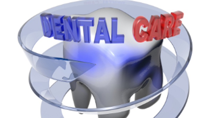 Content Dam Diq Online Articles 2019 03 Dental Care 1