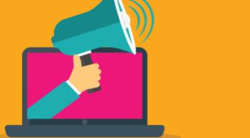 Content Dam Diq Online Articles 2019 03 Dental Marketing 1