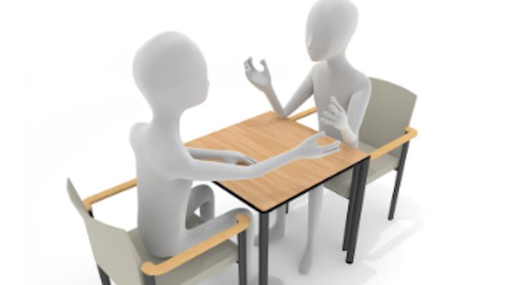 Content Dam Diq Online Articles 2019 03 Discussion 1