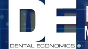 Content Dam Diq Online Articles 2019 03 Ppm Conference 1